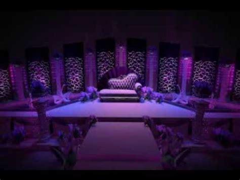 Wedding Concepts Llp by Kosha Wedding Stage Concept