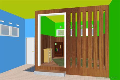 desain mushola di rumah minimalis 50 desain mushola dalam rumah minimalis rumah impian