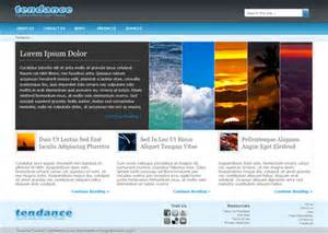 sharepoint 2010 page layout templates free theme topsharepoint sharepoint 2010 sharepoint 2020