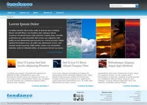 free theme topsharepoint sharepoint 2010 sharepoint 2020