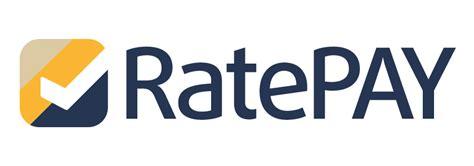 ratepay ratenkauf ratenkaufnet