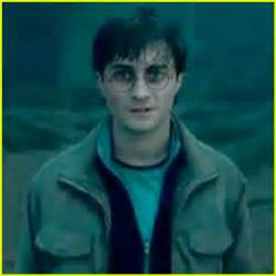 daniel radcliffe harry potter deathly hallows part 2 harry potter the deathly hallows part 2 preview
