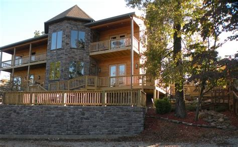 bed and breakfast arkansas mountain memories bed and breakfast updated 2017 prices b b reviews mountain home