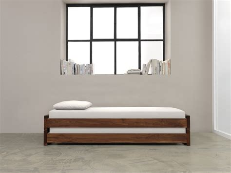 buy the zeitraum guest bed at nest co uk
