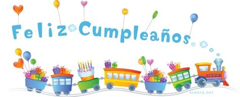 imagenes de feliz cumpleaños infantiles feliz cumplea 241 os mandarsaludos com