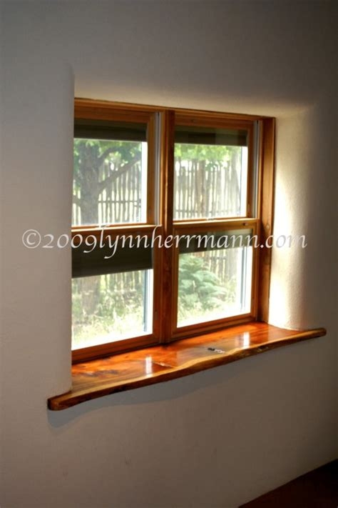 exterior window sills designs joy studio design gallery best design