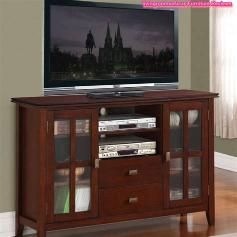 living room accent pieces accent pieces tv stand for living room