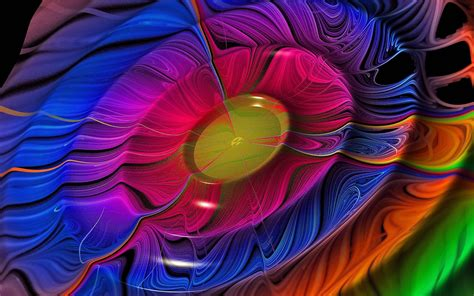 psychedelic colors color colors psychedelic swirl pattern patterns q
