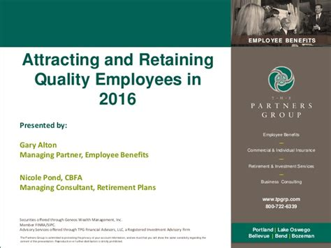 how to attract a find a high quality by being a high quality books how to attract and retain high quality employees