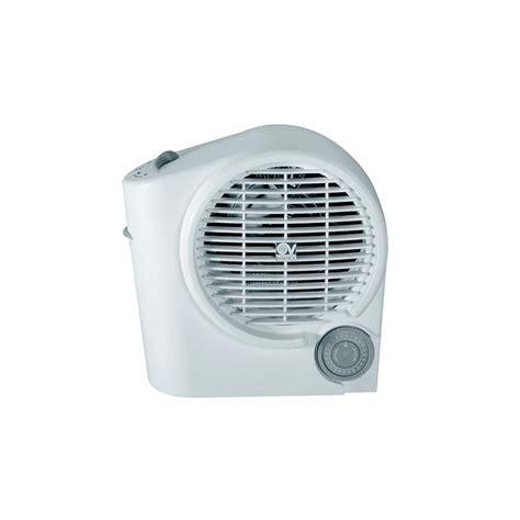 termoventilatore per bagno termoventilatore da tavolo scaldatutto duemila con timer