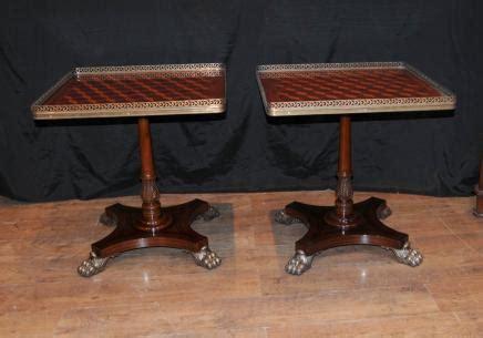 second table ls meubles de marqueterie archives page 5 of 7 antiquites