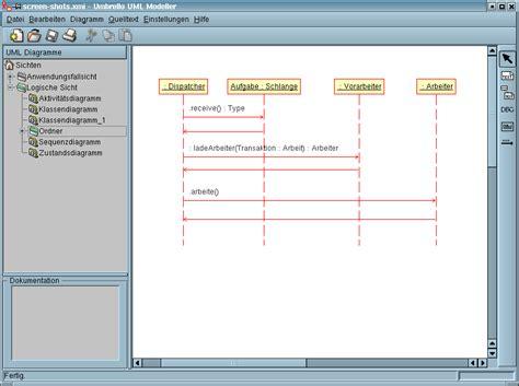 umbrello sequence diagram umbrello sequence diagram best free home design idea