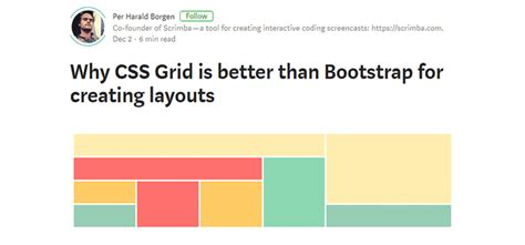 grid layout benefits weekly news for designers 415