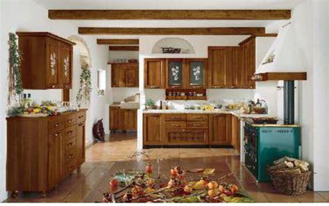 maior cucine spa maior cucine maior cucine with maior cucine cool cucine