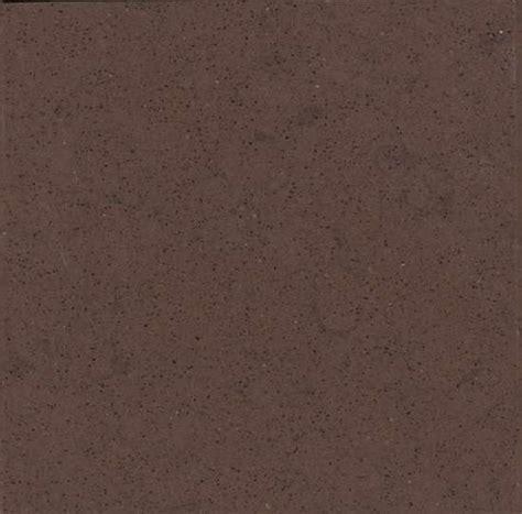 kunststein fensterbank preis quarzstein quarzwerkstoff silstone quarzgranit