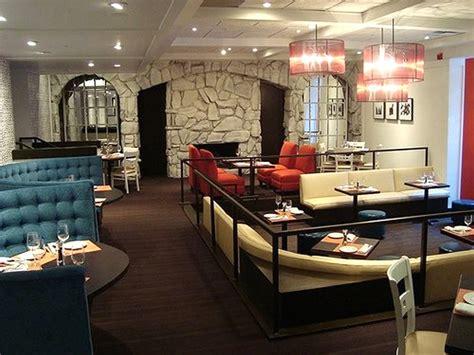 restaurant decor vanfoodies com fascinating 90 medium restaurant decorating design