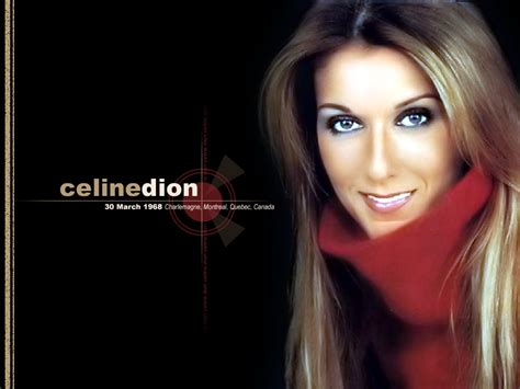 celine dion biography movie celine dion albums video search engine at search com