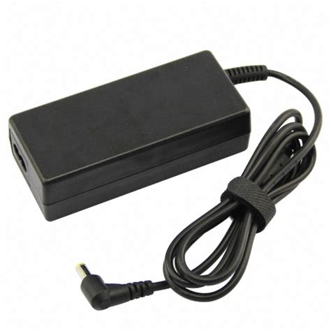 Adaptor Laptop Emachines emachines e527 netbook laptop ac adapter charger power