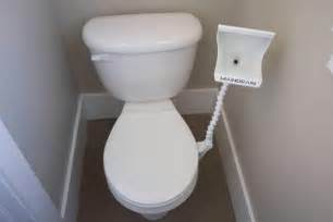 home toilet the drain a attachment for at home toilets