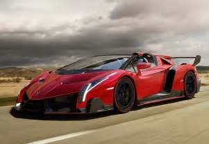 Lamborghini Veneno Price 2014 Lamborghini Veneno Roadster Specifications Photo