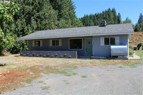 61006 61008 gensman rd helens or 97051 home for