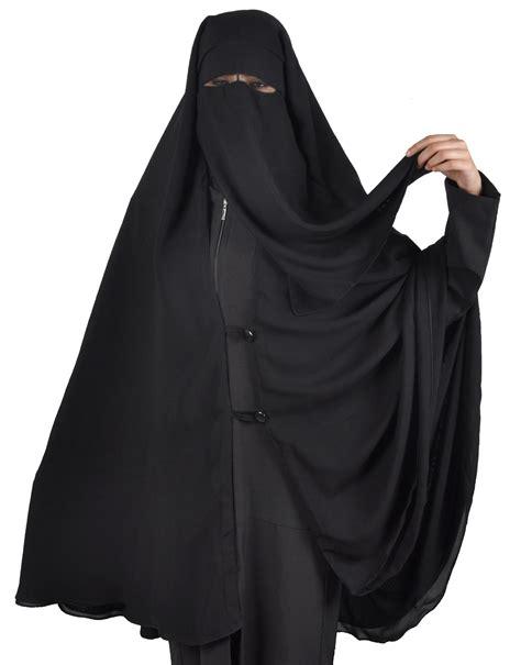 Khimar Arab kaufen shop f 252 r islamische kleidung