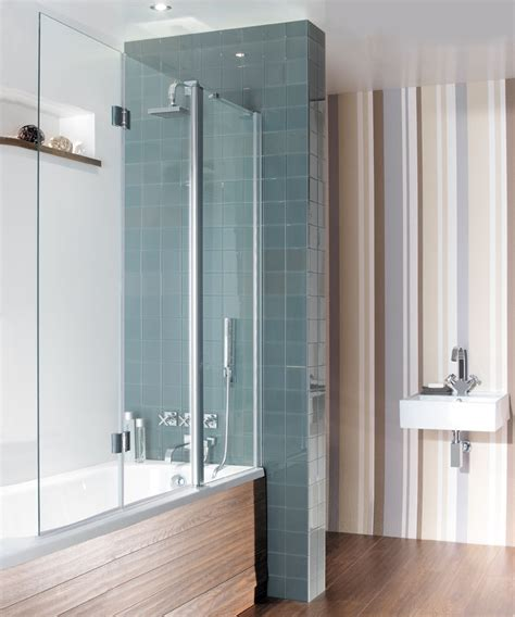 Bath Showers Uk simpsons showers amp simpsons shower enclosures bathroom city