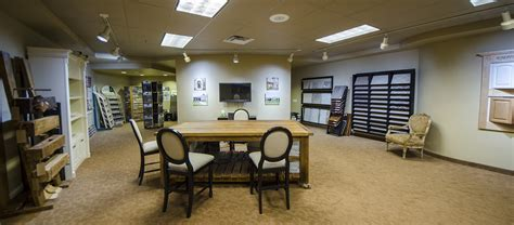 home design center netanya selections made easy at design homes design homes