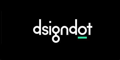 european web design trends designmantic the design shop diy logo design trends for 2015 designmantic the design