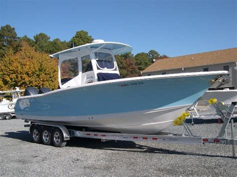used sea hunt boats for sale used sea hunt boats for sale boats