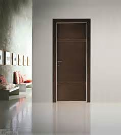 door interior design of modern door frame modern wood interior doors mdf interior doors trustile mdf doors custom wood doors doors