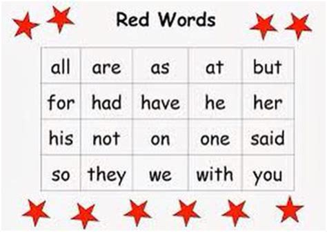 other words for red related keywords suggestions for magic words
