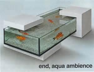 Cheap Aquarium Coffee Table Cool Table Fish Tank Urdu Planet Forum Urdu