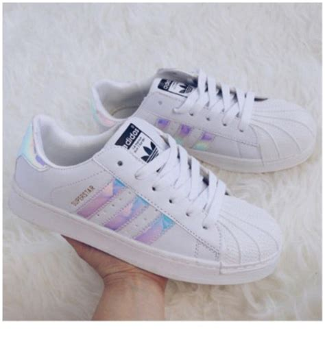 shoes girl girly girly wishlist adidas adidas shoes adidas superstars adidas originals