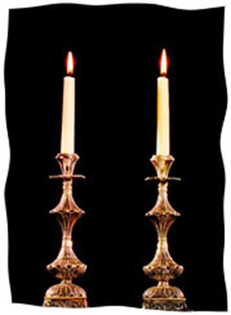 shabbat candle lighting time denver colorado getting even with the shabbat candles our lives