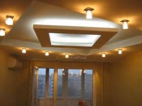 Home Ceiling Lighting Design by 30 Gorgeous Gypsum False Ceiling Designs To Consider For