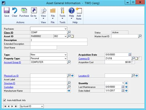 general instructions for certain information returns 2016 hands on with microsoft dynamics gp 2016 r2 save fixed