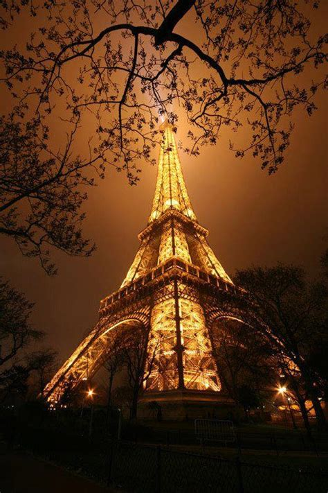 beautiful eiffel tower eiffel tower most beautiful pages places i want to