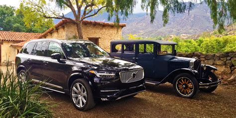 volvo logo 2016 2016 volvo xc90 review