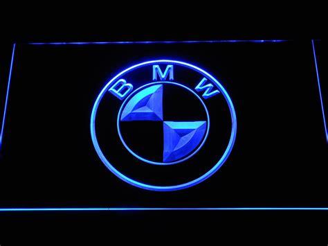 bmw dealership sign bmw garage sign ebay dealership sign ebay bmw bavarian