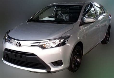 Speedometer Custom Toyota Vios toyota vios history of model photo gallery and list of