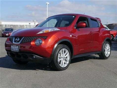 nissan juke touchup paint codes image galleries brochure and tv commercial archives