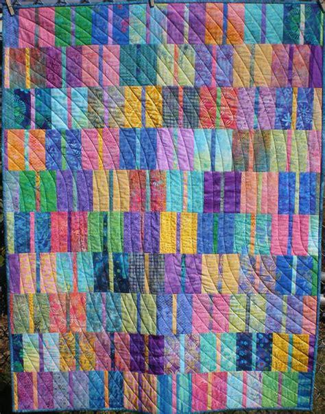 batik pattern simple batik quilt patterns 171 free patterns