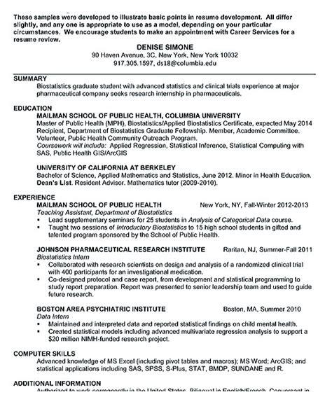 mailman resume resume ideas