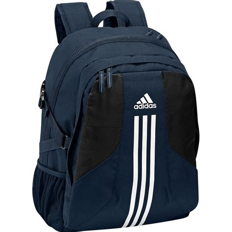 Backpack Htm adidas school backpack www pixshark images galleries with a bite