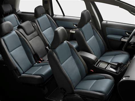 electric and cars manual 2003 volvo xc90 interior lighting volvo xc90 2002 2003 2004 2005 2006 autoevolution