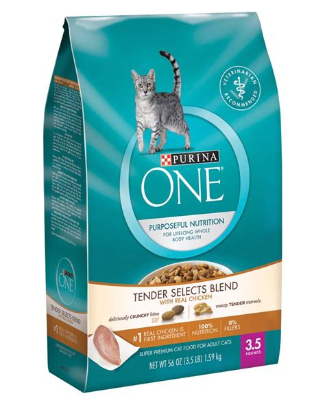 Nature Bridge Cat Food For All Stages 1 5kg cat food purina