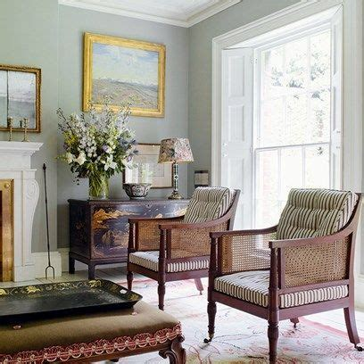 antique home interior best 25 interior ideas only on