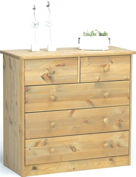 Kommode Weiß 70 Cm Hoch by Commode Mario 012 Sb Meubles Discount