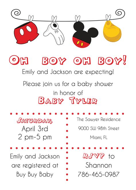Do Go To Baby Showers by Disney Baby Shower Ideas Baby Ideas